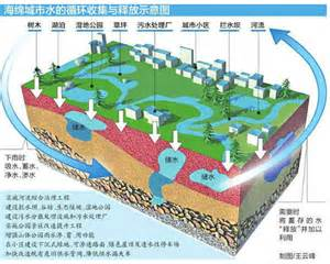 Construction Plans Online China To Boost Sponge City Program People S Daily Online