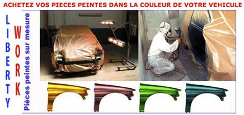 Vasque Salle De Bain 2419 by Toiture Vegetale Legere 224 Les Abymes Devi Travaux Gratuit