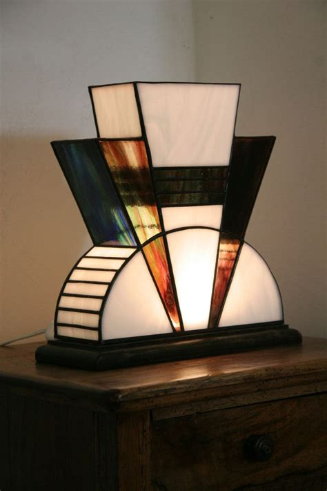 best 25 modern art deco ideas on pinterest art deco ls compelling art deco ls stunning real tiffany