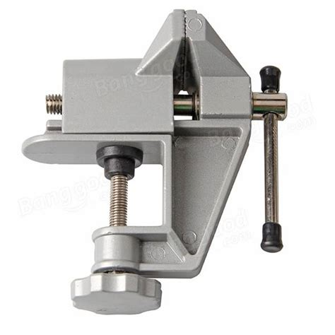 small bench vise rdeer rh 001 small vise aluminum table vise upscale