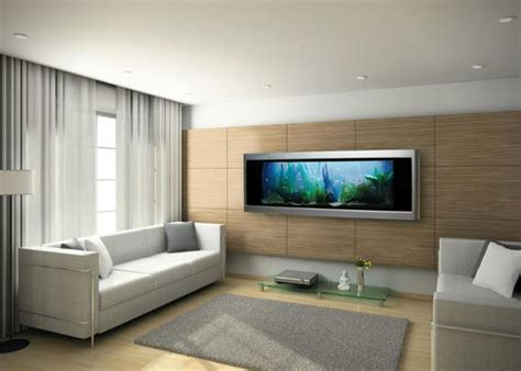 aquavista panoramic wall aquarium fish tank aquariums at panoramic wall aquariums hiconsumption