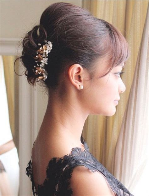 Wedding Hair With Bouffant by 40 Best Wedding Hairstyles That Make You Say Wow