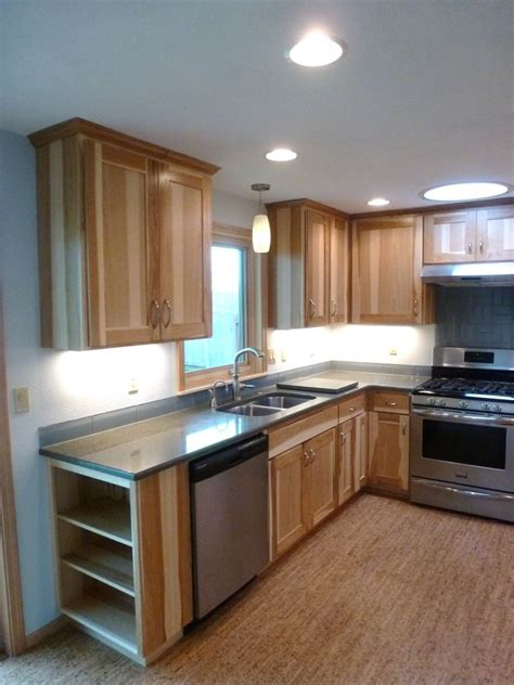 home furniture design kitchen kitchen remodel with modern updates www