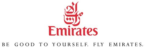 emirates meaning to help improve the quality of the lyrics visit willie
