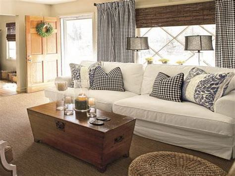 decorating a small cottage excellent cottage style interior design ideas with cottage