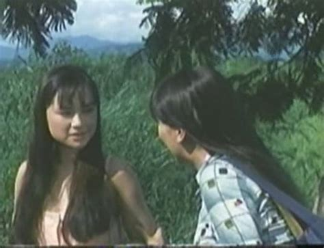 pinoy bold movies youtube 2013 awesome pinoy bold movies youtube 2013 homekeep xyz