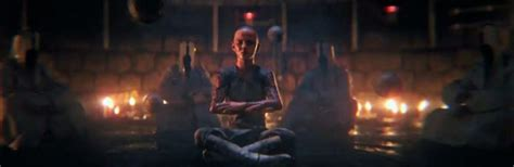 eternal trailer swtor teases blur trailer for knights of the eternal