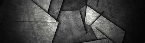 abstract linkedin backgrounds cover abyss