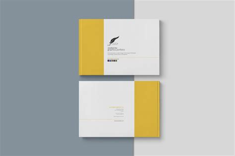 template for portfolio graphic design portfolio template by adekfotografia on