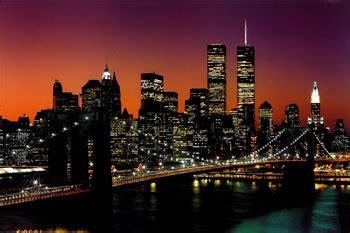 imagenes pelicula otoño en nueva york los mejores top 10 que visitar en nueva york las 10