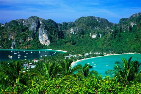 best destinations best destinations in the world south east asia