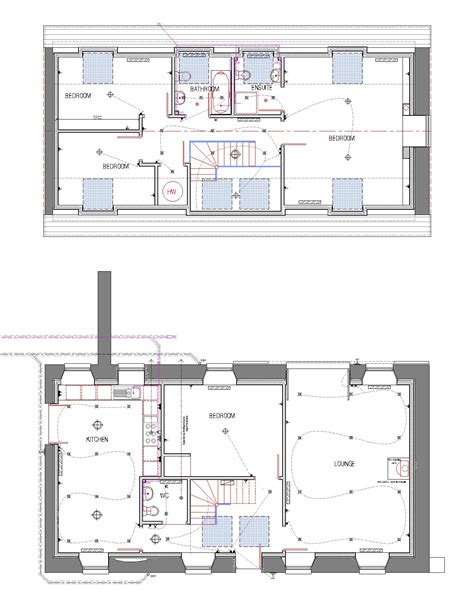 Barn Conversion Floor Plans by Buy 20 X 10 Garden Shed Estimator Online Shed Build