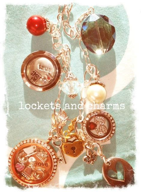 Origami Prince Charming - 17 best images about origami owl faith lockets on