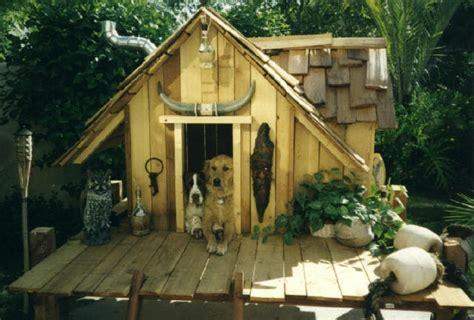build custom home online dog pet build custom dog house use wooden or plastic