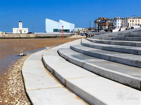 houses to buy in margate margate rentals in a house for your holidays with iha direct