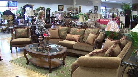badcock furniture homedesignwiki your own home