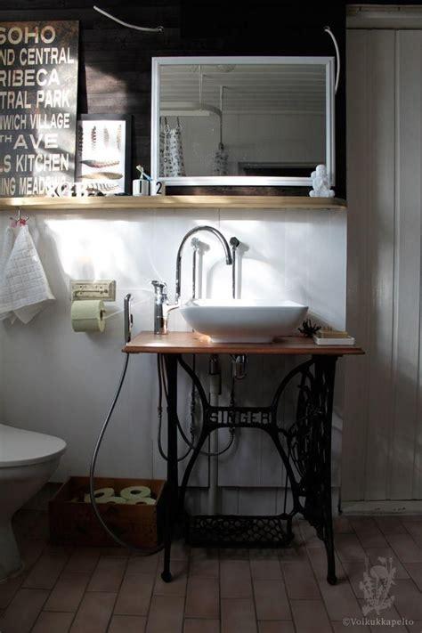 ideas faciles para coser a maquina 17 mejores ideas sobre m 225 quinas de coser antiguas en