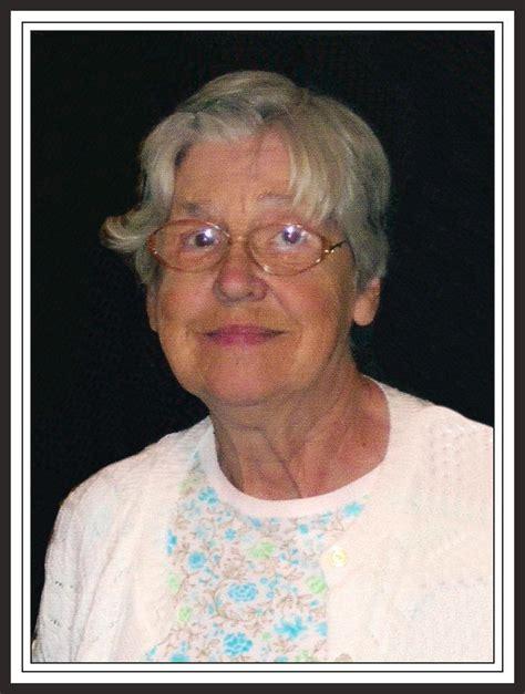 valda reydell cannady obituary culleoka tennessee