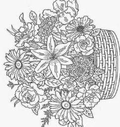 free printable coloring pages for free coloring sheets for adults free coloring sheet