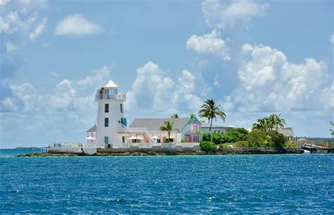 catamaran for sale nassau bahamas bahamas catamaran charters nassau what you need to
