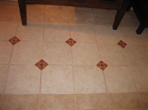 what colour grout for beige floor tiles 4 photos floor grout color for rialto beige ceramic tile advice forums