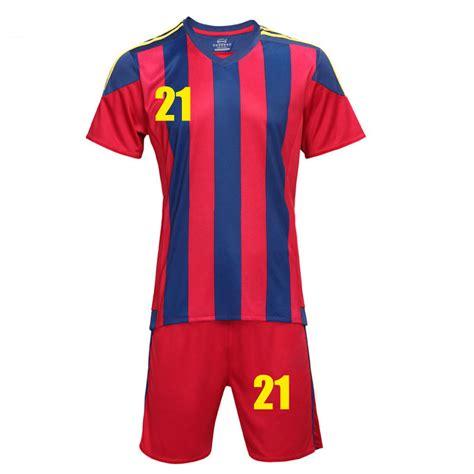 get cheap cheap soccer clothes aliexpress