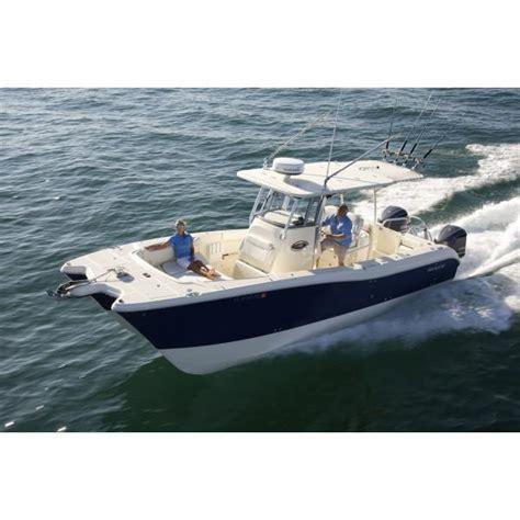 world cat boat cover world cat 290 cc imd boats