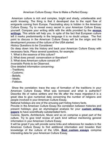 International Business Essays by International Terrorism Essay Business Letter Academic Essay Definition Essay Outlin