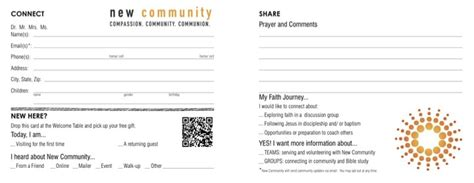 Marvelous Church Community Builder #5: ConnectionCard.jpg