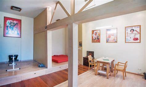 cribs to college bedrooms apartment themes bedroom studio apartment interior design