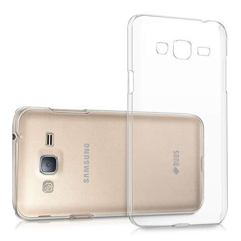 Casing Silicon Hardcase Samsung Duos 2 Bebas Desain kwmobile for samsung galaxy j3 2016 duos cover ebay