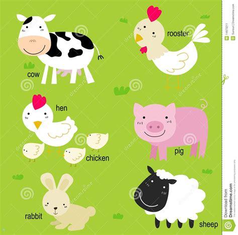 imagenes animales ingles animales en ingles y espa 209 ol con pronunciacion youtube