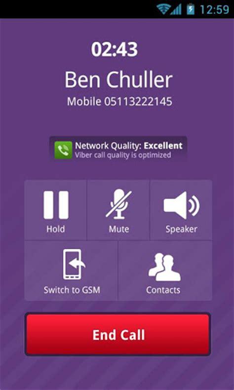 free viber for mobile free viber for samsung mobile phone