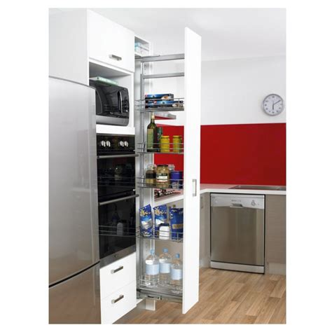 modern pantry cabinet modern tall kitchen pantry cabinet tall kitchen pantry