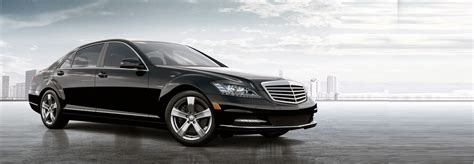 Nyc Limo Rates by Rates Lincoln Limousine New York City Limousine And Car