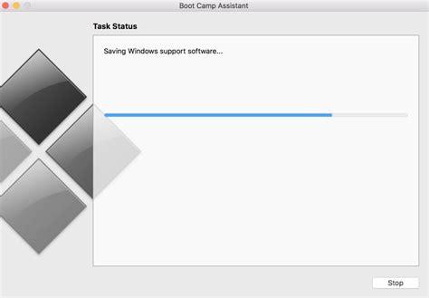 install windows 10 on mac tutorial tutorial install windows 10 to mac computer tech mogul