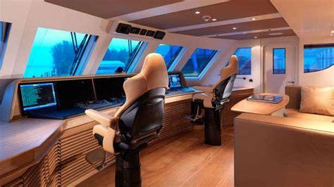 Luxury Home Interior Design moonen s submarine carrying 42m flagship sofia boat