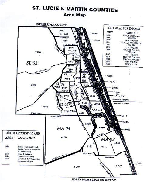 Property Records Martin County Fl South Florida Mls Area Codes Fusion Real Estate Team Fusion Real Estate Team