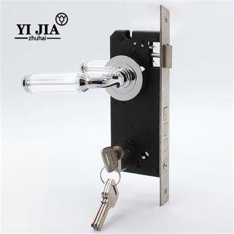 door handles for bedrooms images of lever door handle with lock woonv com handle idea