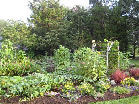 fruit and vegetable garden ideas master gardeners of rockland edible gardening