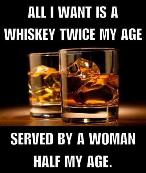 Whisky Meme - best 25 bourbon quotes ideas on pinterest whiskey