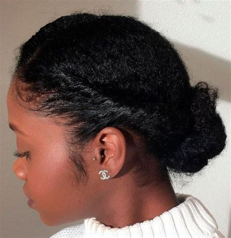 low natural haircuts for women 25 best ideas about natural twist hairstyles on pinterest