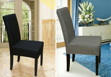 Stretch Covers Nz by Dining Chair Covers Nz Interior Decor