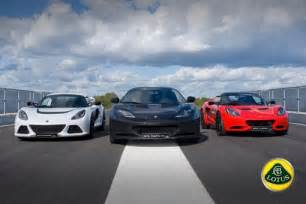 new and used cars home castle sports cars