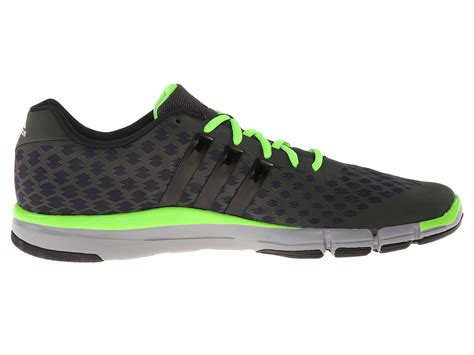 Adidas Adipure 360 4 W Ba8725 adidas adipure 360 2 primo zappos free shipping both ways