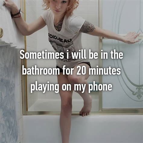 things guys do in the bathroom what do men do in the bathroom 28 images a