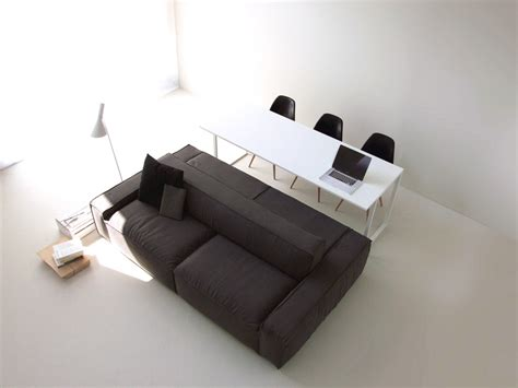 multifunctional couch multifunctional furniture interior design ideas