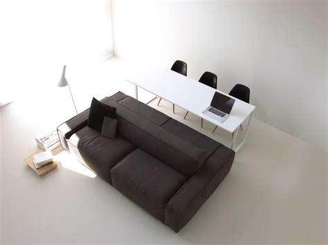 multifunctional furniture interior design ideas