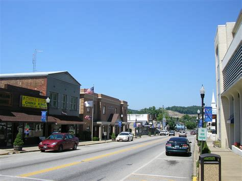 Falmouth Ky Detox by List Of Cities In Kentucky Familypedia