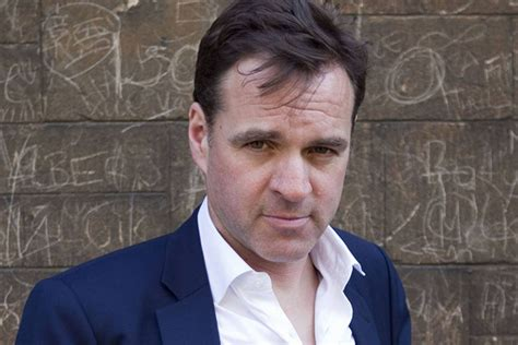 the square and the tower networks and power from the freemasons to books review niall ferguson s the square and the tower examines
